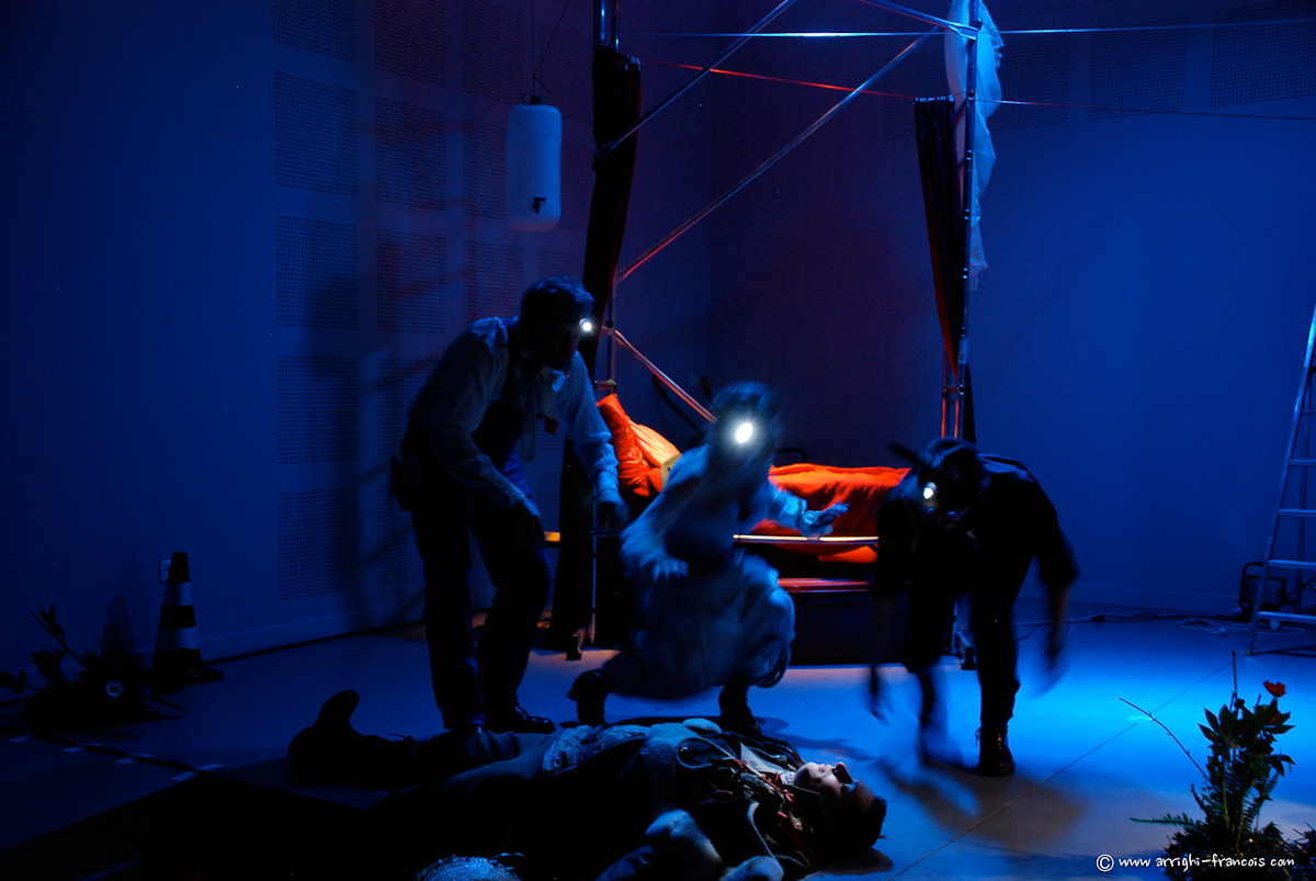 Ensemble Celedon - Photographe Professionnel Lyon - Arrighi Francois