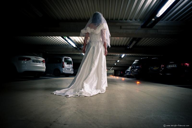 Mariage - Photographe Professionnel Lyon -Arrighi Francois