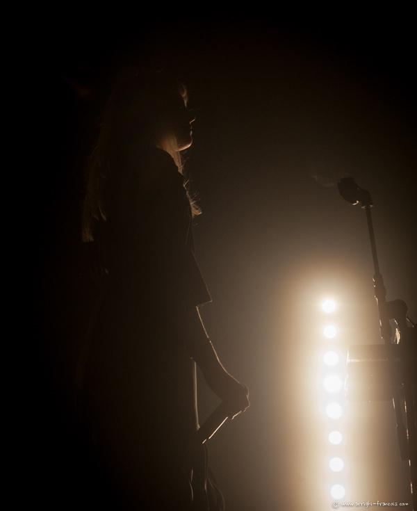 PEHTROL - Photographe Professionnel Lyon - Arrighi Francois - Photographe Concert - Lyon