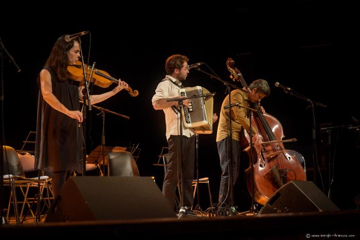 Ariane-Quartet - Photographe Professionnel Lyon - Arrighi Francois