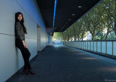 Mode Urbaine - Photographe Professionnel Lyon et Paris - Arrighi Francois 13