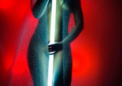 Red Art - Photographe Professionnel Lyon et Paris - Arrighi Francois